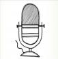 Joern Schaars feiner Podcast
