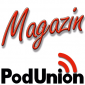 Podunion Magazin